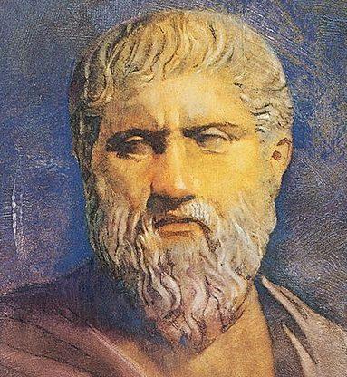 Платон. Бессознательное