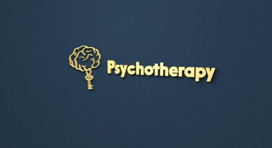 Консультации психолога по Скайпу в Петербурге и Москве